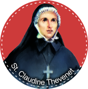 foundress image